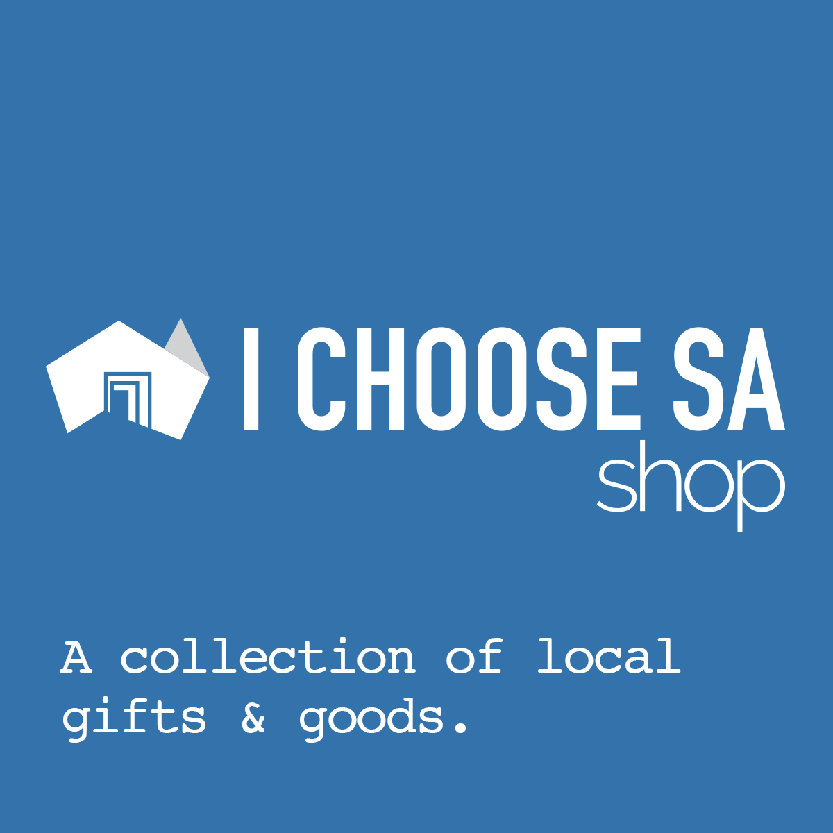 I Choose SA Shop