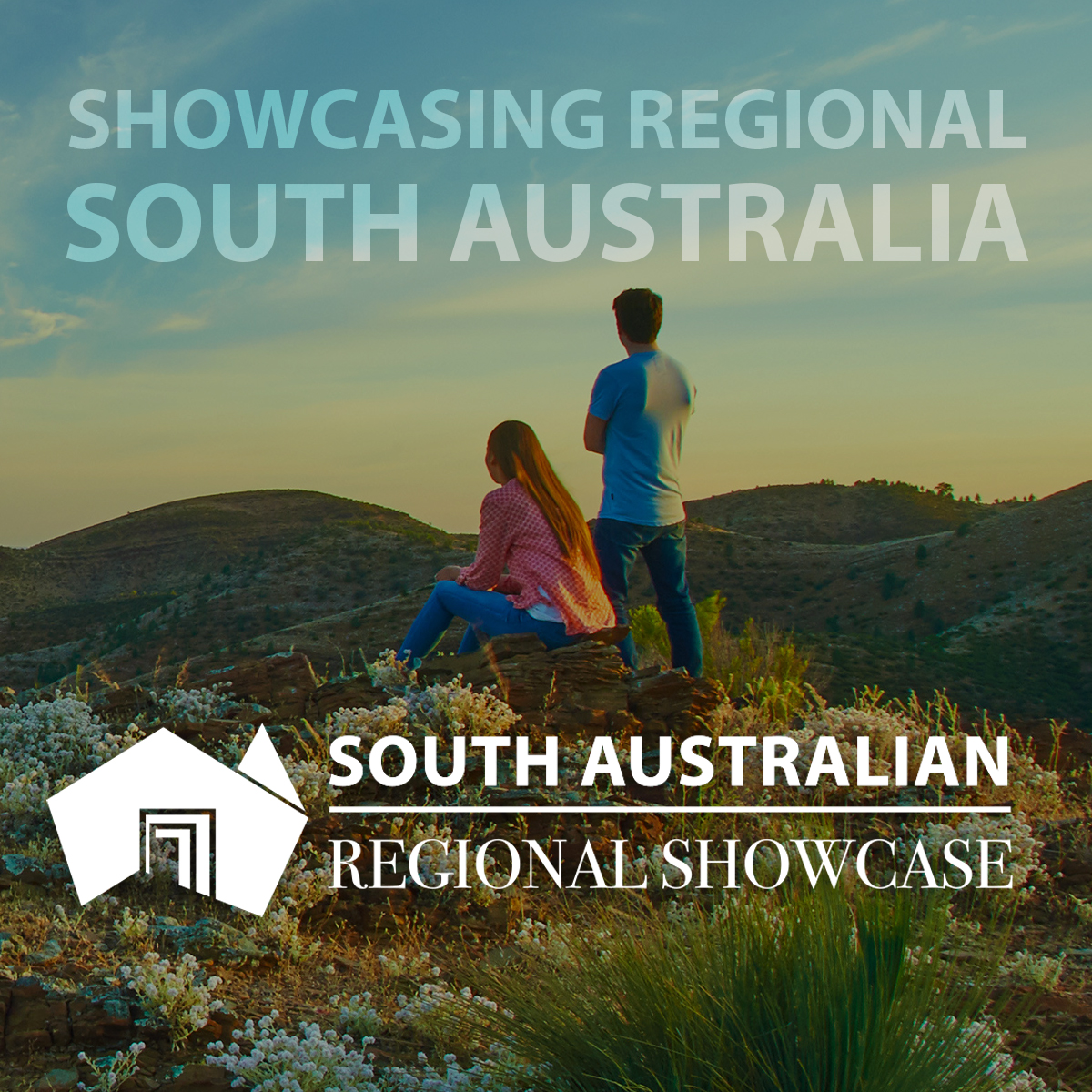 South Australian Regional Showcase